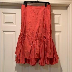 Dresses & Skirts - Fei Skirt